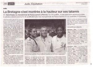 Article_OF_du_1852014