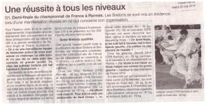 Ouest France PJ35