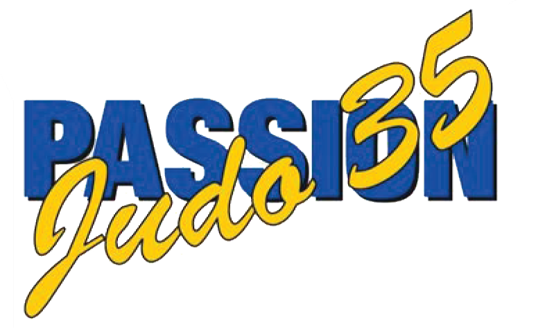 Passion Judo 35